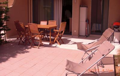 Location Appartement 82294 Cavalaire-sur-Mer