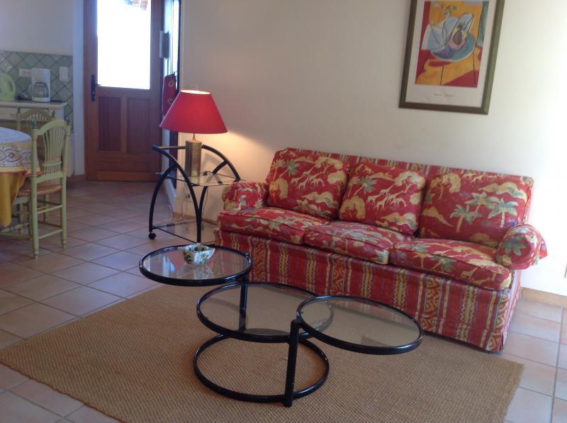 Location Villa 82681 Vaison la Romaine