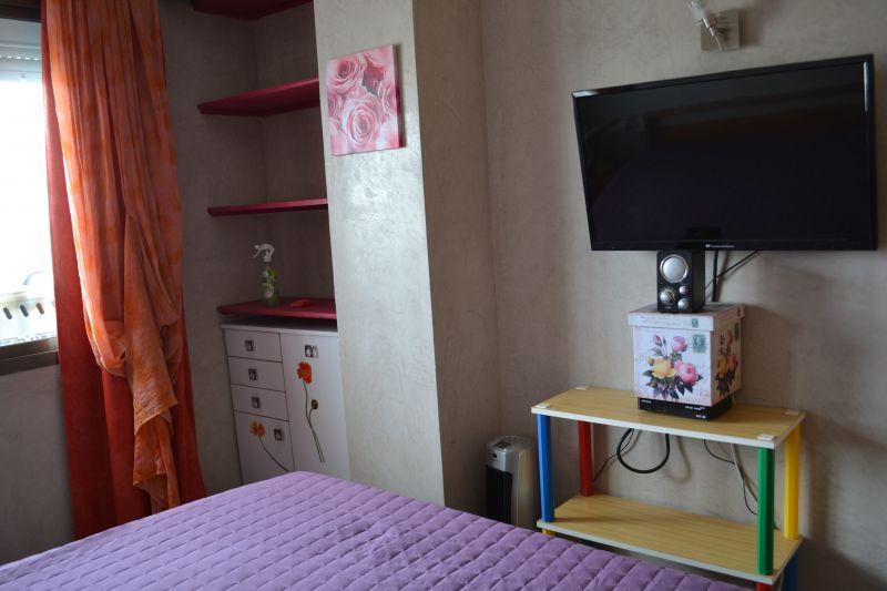 Location Appartement 82724 Empuriabrava