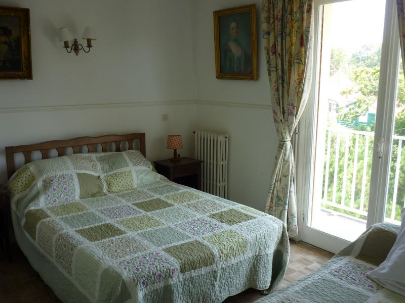 chambre 1 Location Appartement 83194 Arcachon