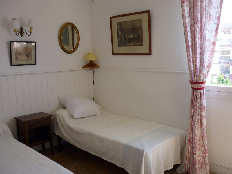 chambre 2 Location Appartement 83194 Arcachon