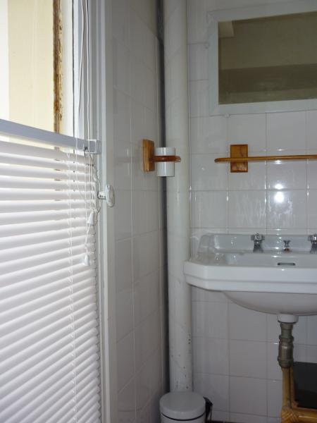 Vue autre Location Appartement 83194 Arcachon