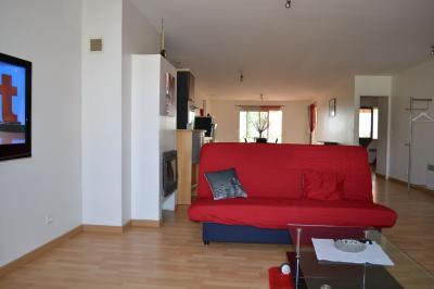 Vue autre Location Appartement 84000 Gruissan-Plage