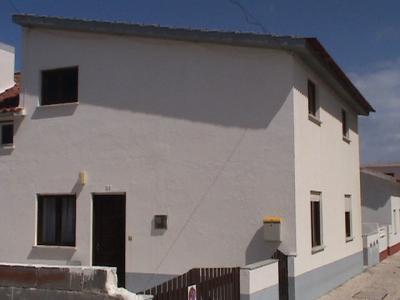 Location Maison 85021 S�o Pedro de Moel