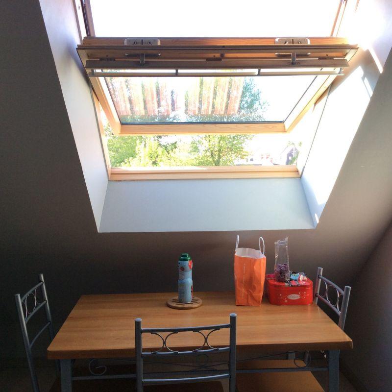 Vue autre Location Appartement 86477 Berck-Plage