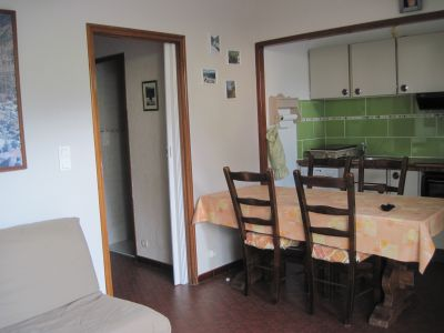 Location Appartement 86611 Saint Lary Soulan