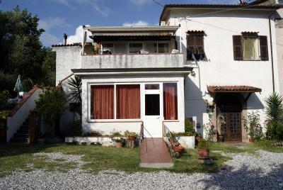 Location Appartement 87502 Sarzana