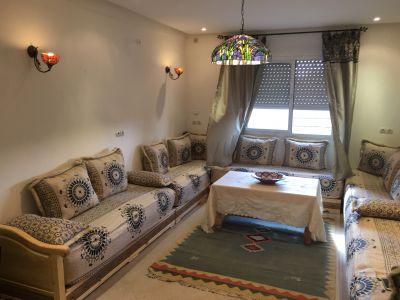 Location Appartement 89155 Marrakech