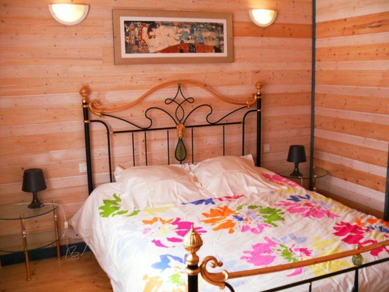 Location Chalet 89314 Les Rousses