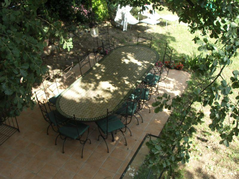 Location Chambre d'hôte 89949 Saint Raphael