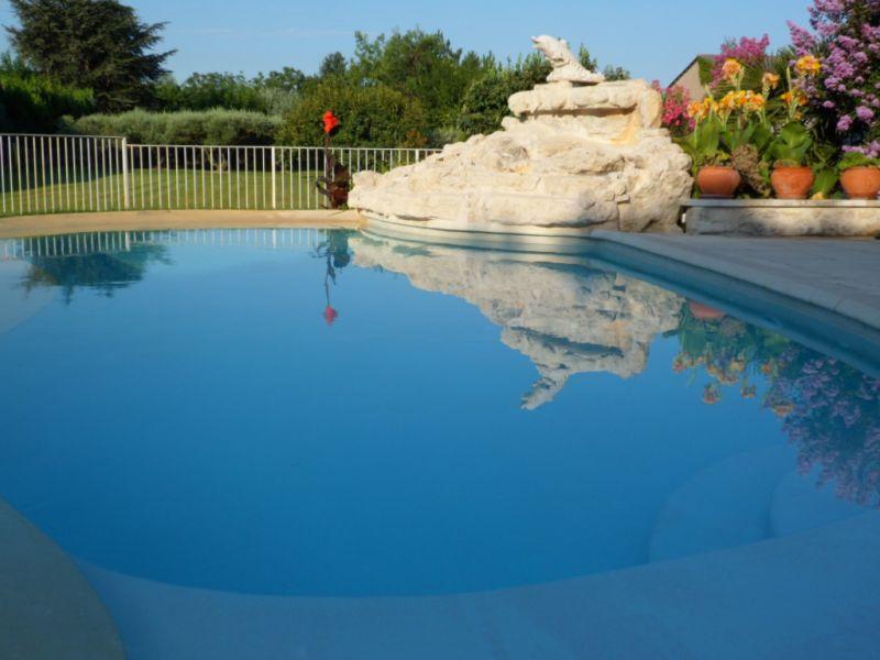 Location Maison 91300 Aix en Provence