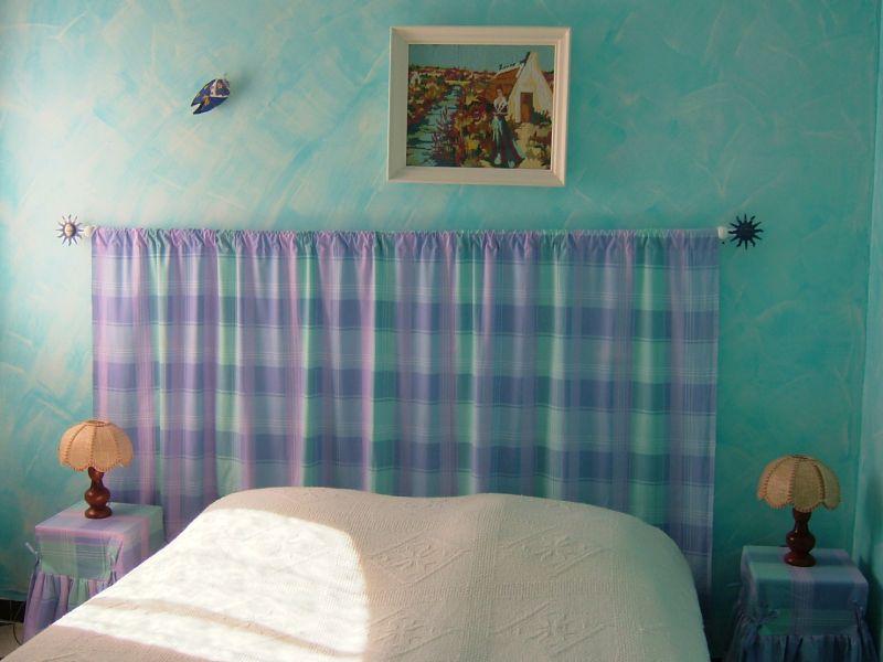 chambre Location Maison 91300 Aix en Provence