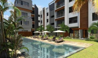 Location Appartement 92580 Flic-en-Flac