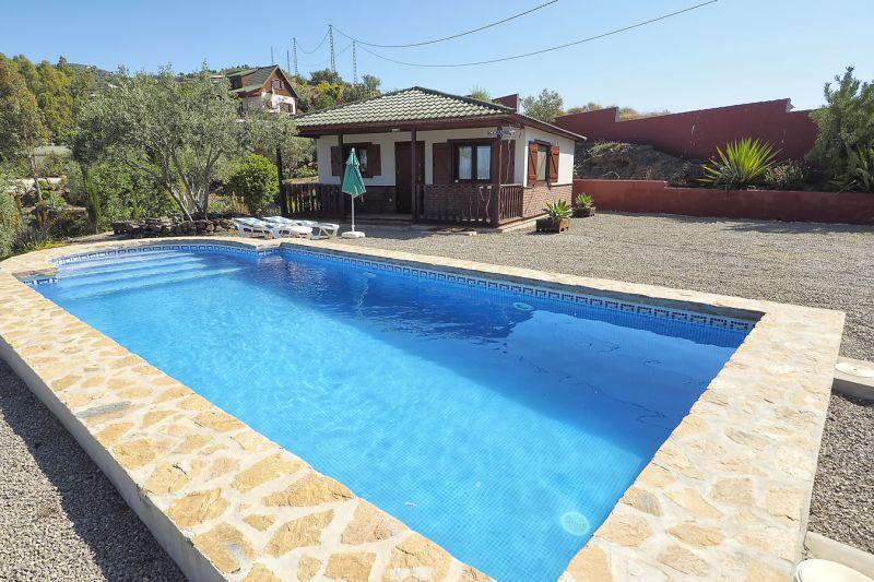 Location Maison 93973 Arenas