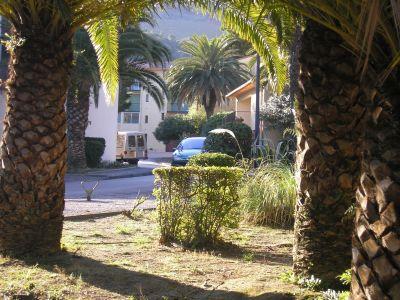 Location Appartement 94192 Collioure