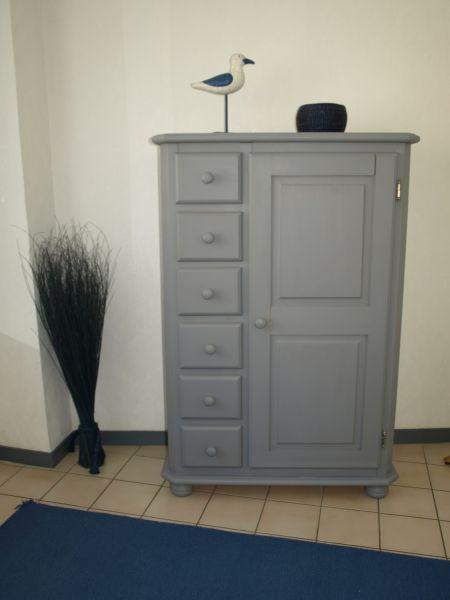 chambre Location Appartement 94885 Dinard