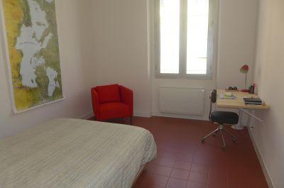 chambre Location Appartement 95373 Marseille