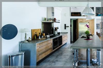 Location Maison 95428 Marseille
