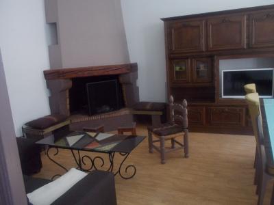 Location Appartement 95819 Embrun