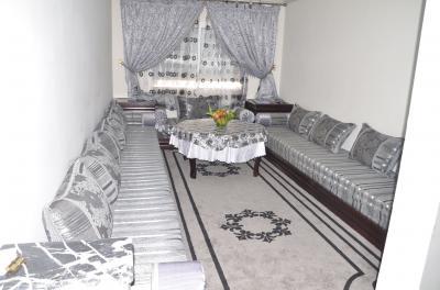 Location Appartement 96226 Agadir
