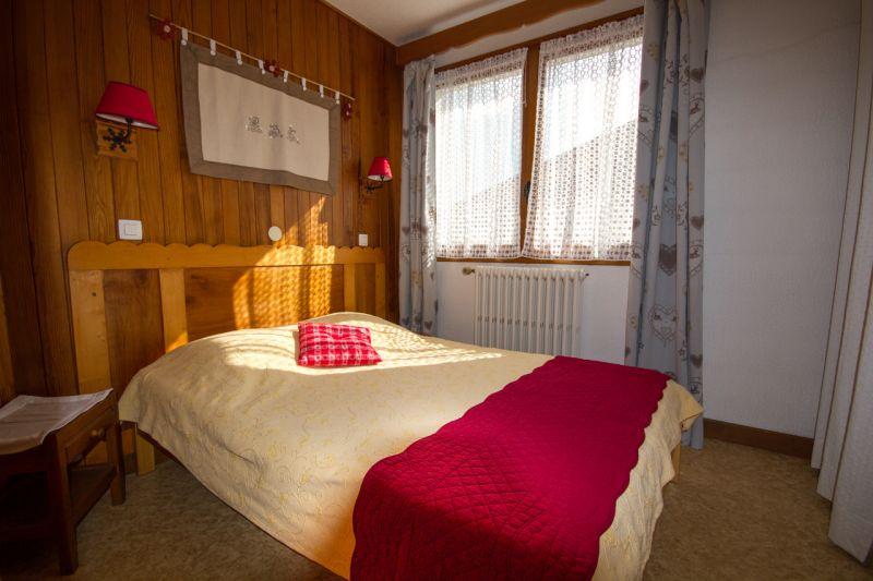 chambre Location Appartement 97632 Notre Dame de Bellecombe