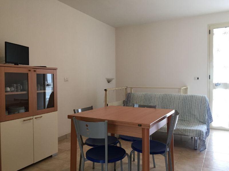 Séjour Location Appartement 97977 Ugento - Torre San Giovanni
