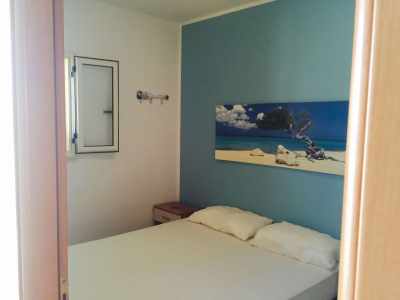 Location Appartement 97977 Ugento - Torre San Giovanni