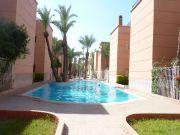 Maison Marrakech 7 � 9 personnes