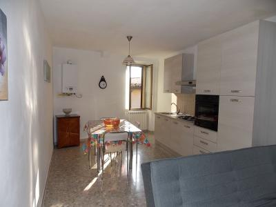 Location Appartement 99471 Bolsena