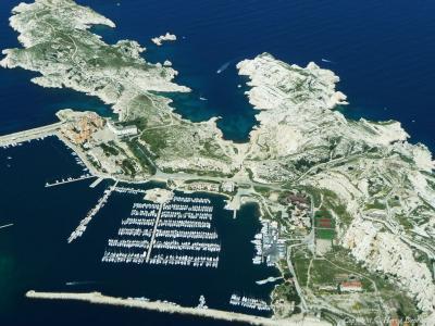 Location Studio 99981 Marseille