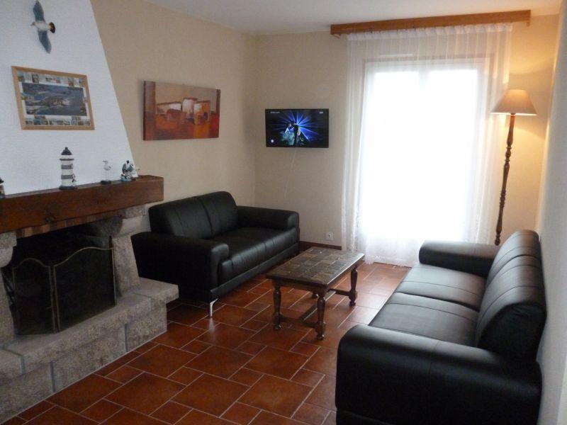 Salon Location Gite 101216 Cherrueix