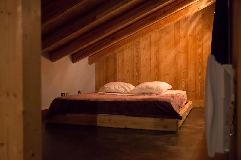 chambre 1 Location Appartement 102107 La Plagne