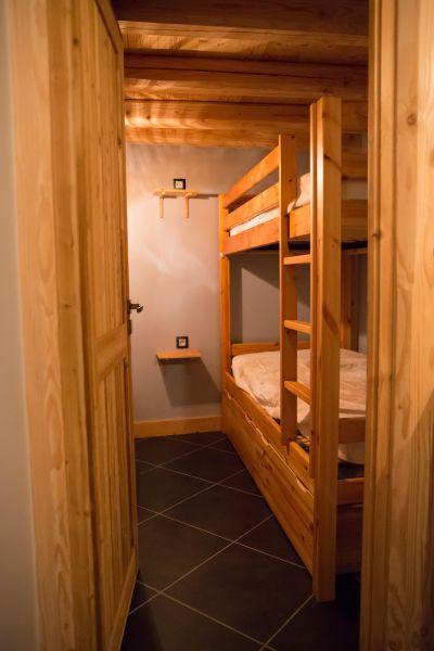 chambre 2 Location Appartement 102107 La Plagne