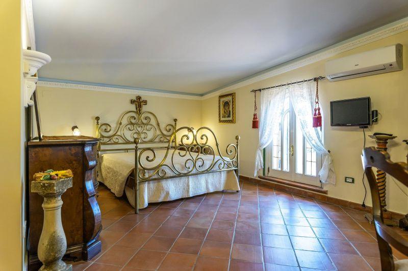 Location Villa 102473 Gallipoli