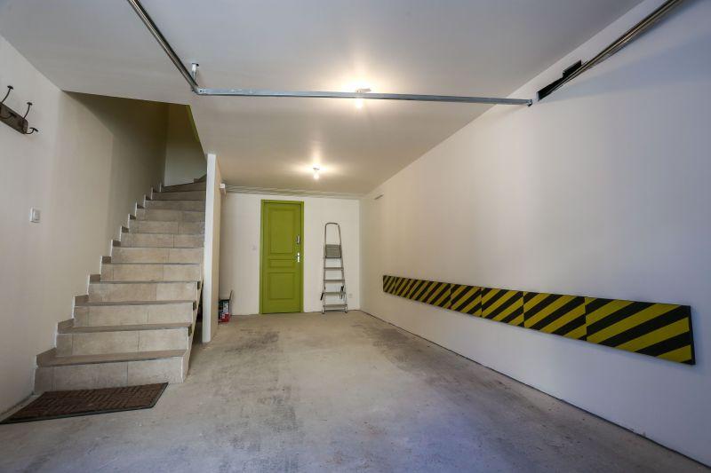 Parking Location Appartement 103352 La Ciotat
