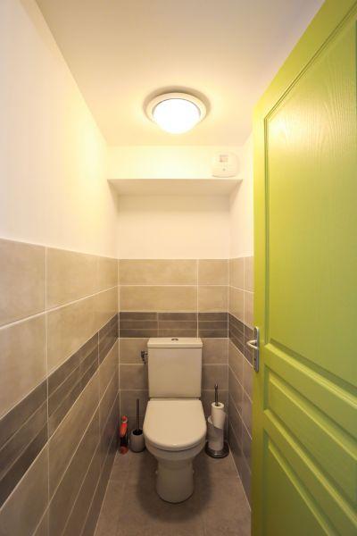 WC séparé Location Appartement 103352 La Ciotat