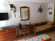 Studio Sainte Anne (Martinique) 2 à 3 personnes