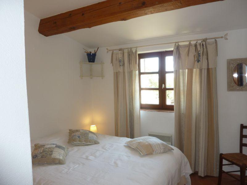 chambre 1 Location Gite 104481 Ramatuelle