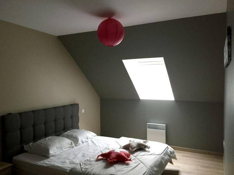 chambre 1 Location Maison 105489 Le Touquet