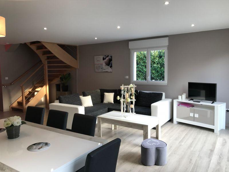 Location Maison 105489 Le Touquet