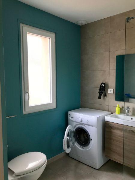 Salle d'eau Location Maison 105489 Le Touquet