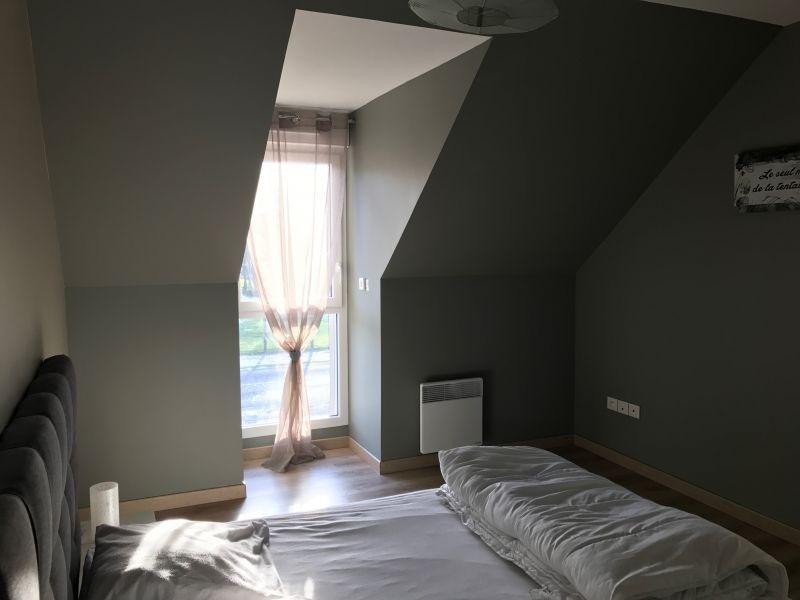 chambre 3 Location Maison 105489 Le Touquet