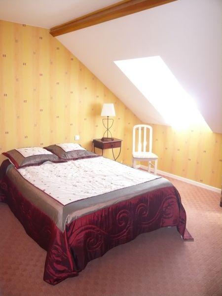 chambre 2 Location Appartement 106348 Luz Saint Sauveur