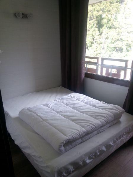 chambre 1 Location Appartement 106619 La Plagne