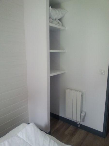 chambre 2 Location Appartement 106619 La Plagne