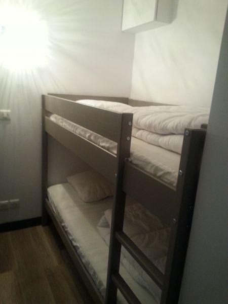 chambre 3 Location Appartement 106619 La Plagne