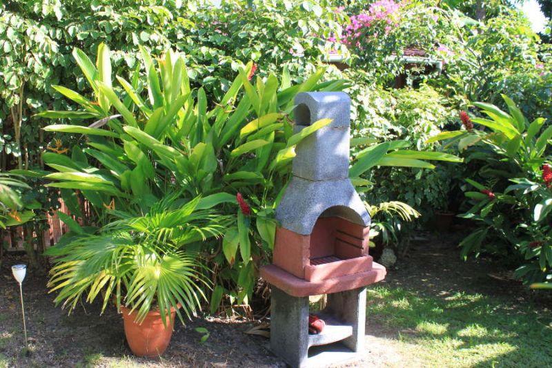 Vue autre Location Studio 106679 Gosier (Guadeloupe)