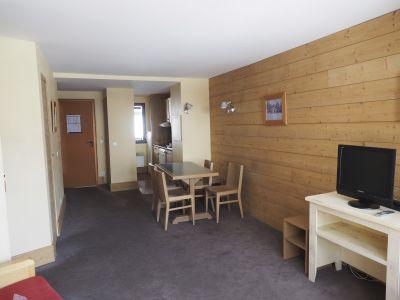 S�jour Location Appartement 106807 Val d'Is�re