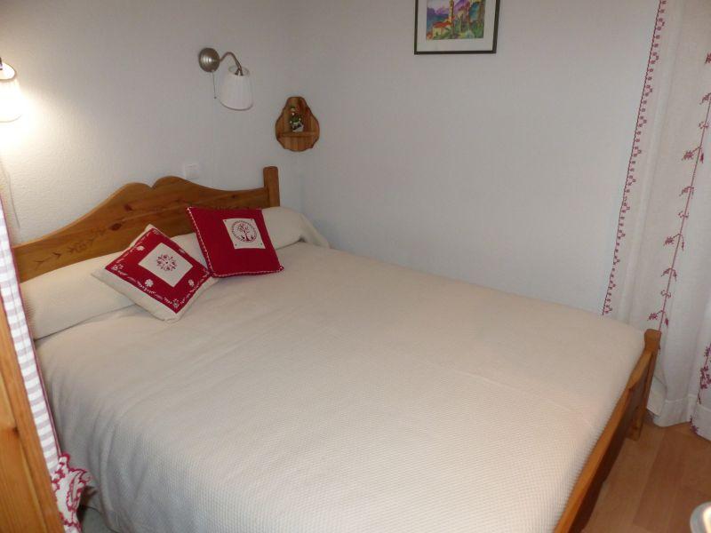 chambre 1 Location Chalet 107164 Saint Lary Soulan