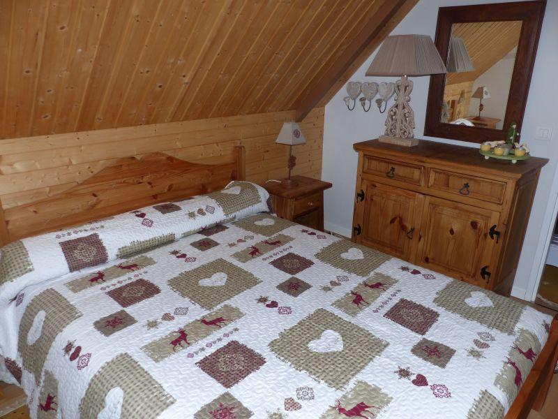 chambre 2 Location Chalet 107164 Saint Lary Soulan